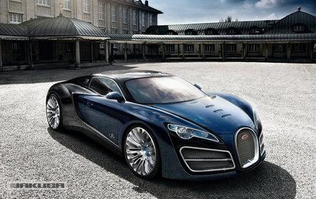 bugatti-veyron-supersport-a-fi-sau-a-nu-fi-ff2ba8cc6db8f28fb-550-0-1-95-1