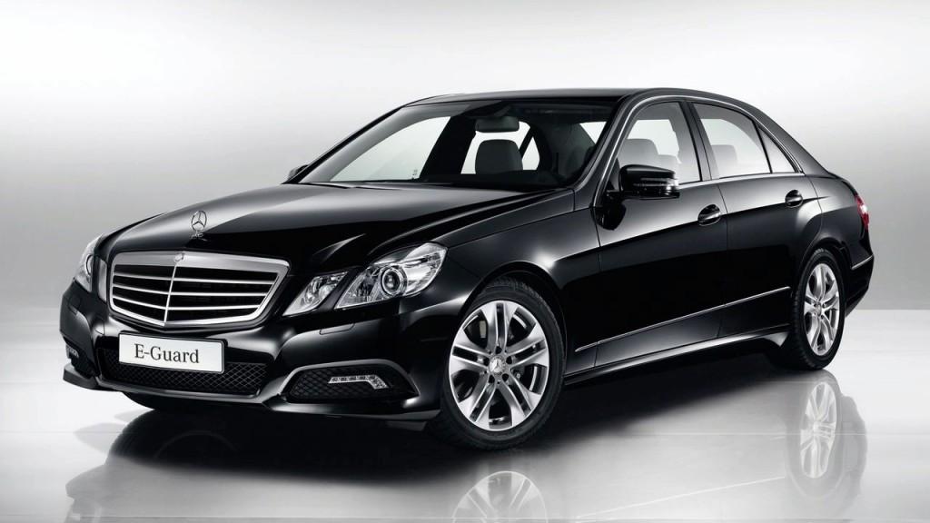 К 2015 году Mercedes обновит свои двигатели