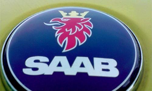 Турецкие компании заинтересовались дальнейшей судьбой Saab