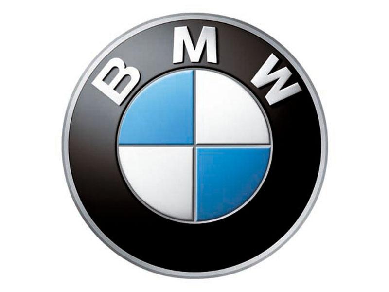 В текущем году BMW планирует собрать 20 000 авто в России
