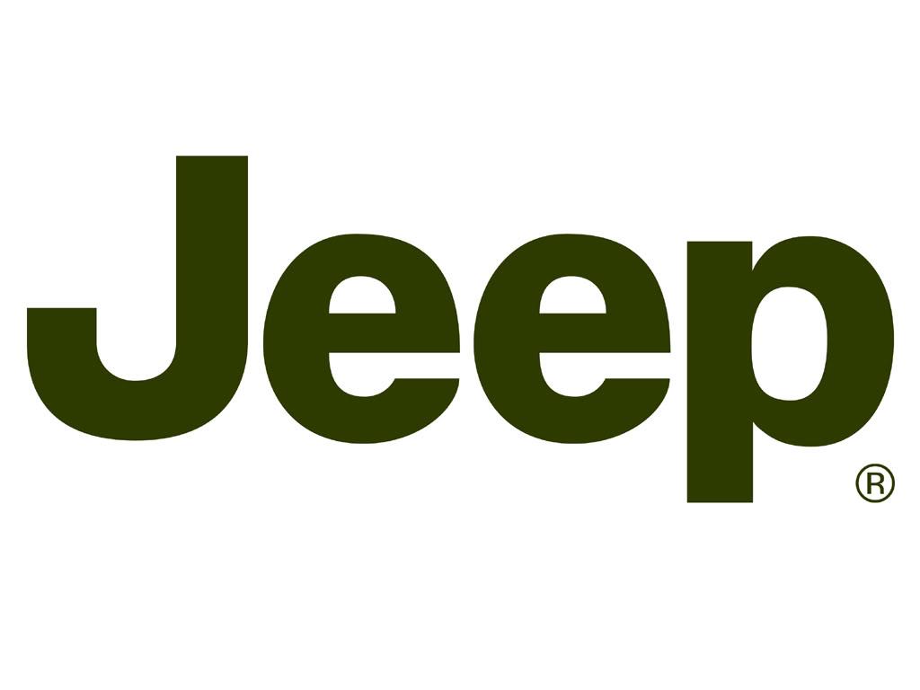 Jeep предложил выбрать новое название для Grand Cherokee