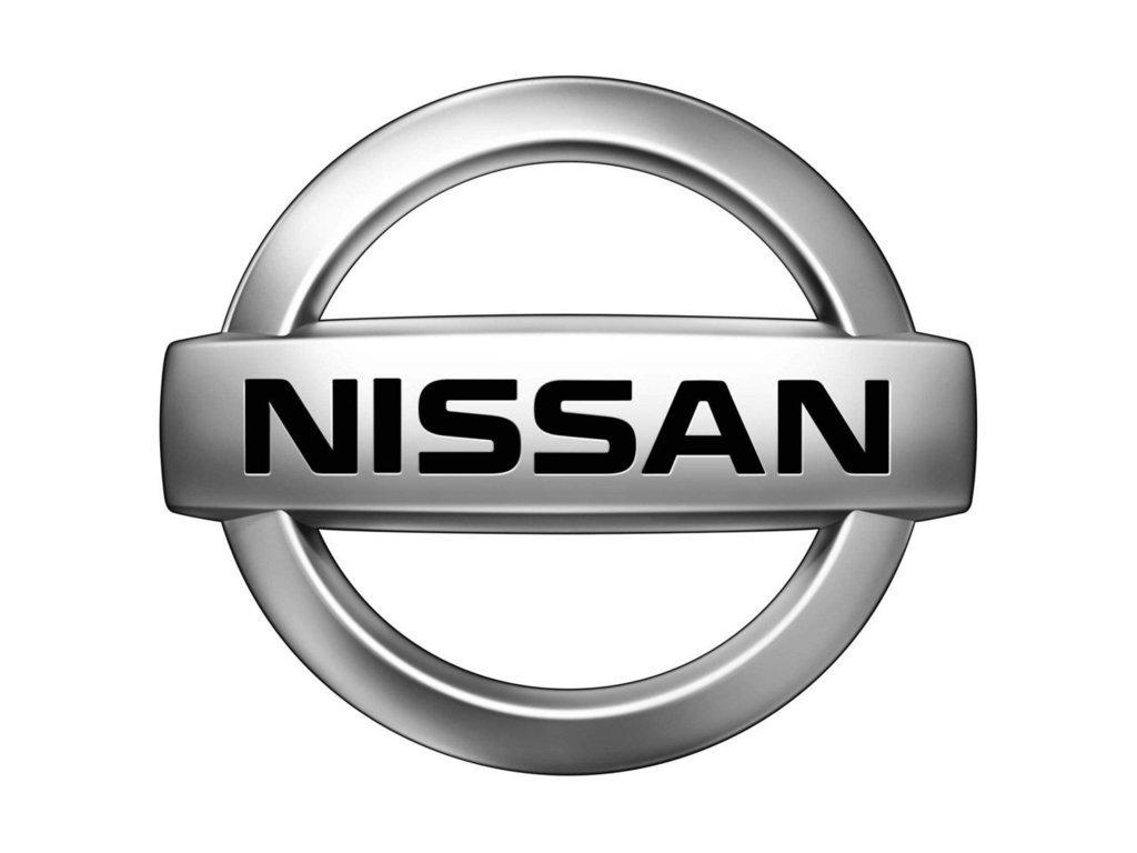 Автомобили Nissan стали самыми популярными в Москве