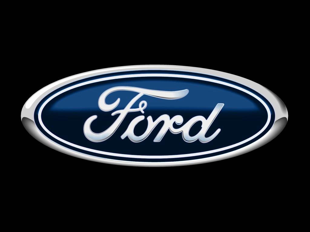 Автосервис автомобилей Ford теперь станет доступнее