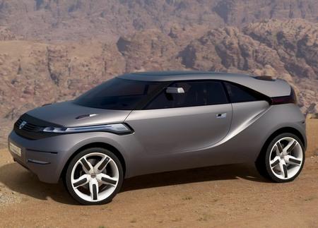 Dacia за 5000 евро