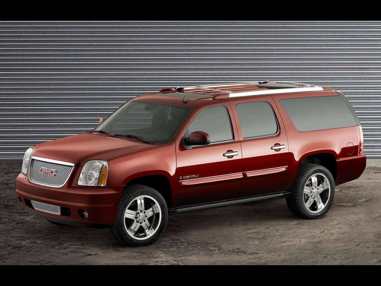 GM отзовет более 6000 машин