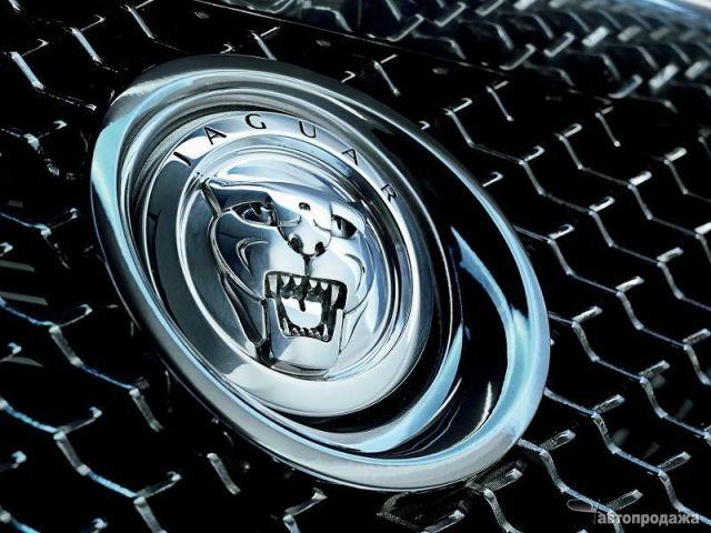 Jaguar Land Rover совместно с Chery будет выпускать автомобили в Поднебесной