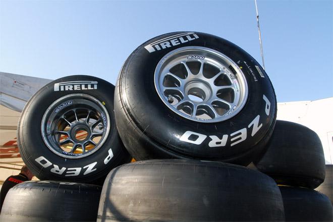 Pirelli инвестирует в расширении производственных мощностей в Воронеже