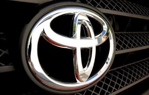 Toyota будет вести себя в соответствии с настроением хозяина