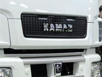 КамАЗ разрабатывает автобус с гибридной силовой установкой