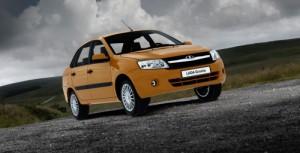Модели Datsun не возьмут порог в 400 тысяч рублей