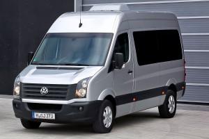 Volkswagen может отказаться от партнерства с Daimler в пользу MAN