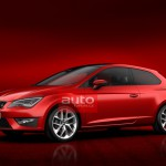 seat-leon-sc-sports-coupe-new-1