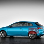 seat-leon-sc-sports-coupe-new-10