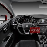 seat-leon-sc-sports-coupe-new-12