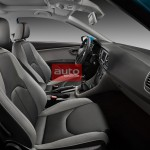 seat-leon-sc-sports-coupe-new-13