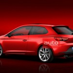 seat-leon-sc-sports-coupe-new-2