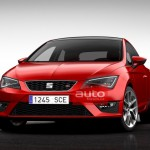 seat-leon-sc-sports-coupe-new-3