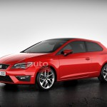 seat-leon-sc-sports-coupe-new-4