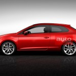 seat-leon-sc-sports-coupe-new-5