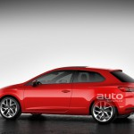 seat-leon-sc-sports-coupe-new-6