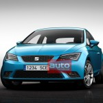seat-leon-sc-sports-coupe-new-8