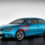 seat-leon-sc-sports-coupe-new-9