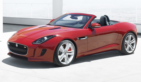 jaguar-f-type-best-design-car-of-the-year