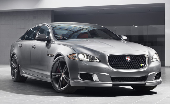 jaguar-xj-r-550-hp-2013