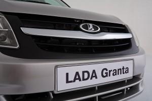Продукция «АвтоВАЗа» снова вырастет в цене