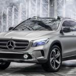 Mercedes-Benz-GLA-Concept-1