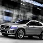 Mercedes-Benz-GLA-Concept-2