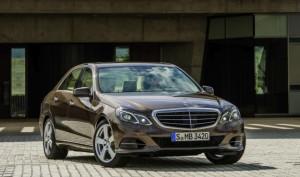 Mercedes признал ошибкой отказаться от «горячей» версии купе