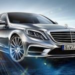 mercedes-benz-s-class-new-2014