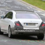 mercedes-benz-s63-amg-2014-spy-photos-1