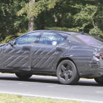 mercedes-benz-s63-amg-2014-spy-photos-10