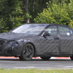 mercedes-benz-s63-amg-2014-spy-photos-11