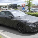 mercedes-benz-s63-amg-2014-spy-photos-12