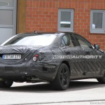 mercedes-benz-s63-amg-2014-spy-photos-13