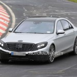 mercedes-benz-s63-amg-2014-spy-photos-14
