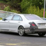 mercedes-benz-s63-amg-2014-spy-photos-2