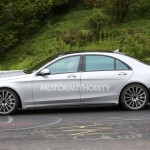 mercedes-benz-s63-amg-2014-spy-photos-3