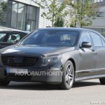 mercedes-benz-s63-amg-2014-spy-photos-4