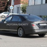 mercedes-benz-s63-amg-2014-spy-photos-6