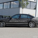 mercedes-benz-s63-amg-2014-spy-photos-7