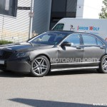 mercedes-benz-s63-amg-2014-spy-photos-8