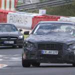 mercedes-benz-s63-amg-2014-spy-photos-9