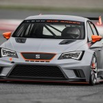 seat-leon-cup-racer-2014-4