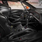 seat-leon-cup-racer-2014-5