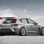 seat-leon-cup-racer-2014-6