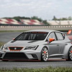seat-leon-cup-racer-2014-7